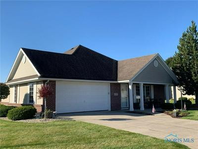 1121 TOWN LINE RD UNIT 172, Bryan, OH 43506 - Photo 1