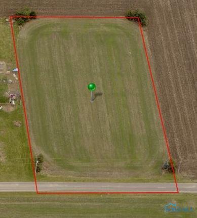 4050 WASHBURN RD, Berkey, OH 43504 - Photo 1
