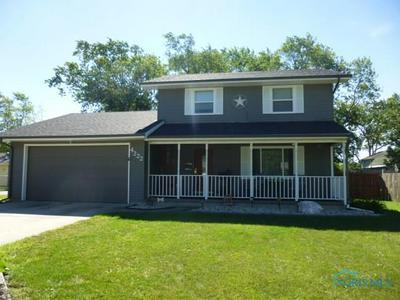 4222 HAKES RD, Northwood, OH 43619 - Photo 1