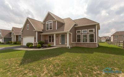 4390 MORGAN PL, Perrysburg, OH 43551 - Photo 2