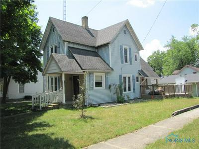 403 S EAST AVE, Montpelier, OH 43543 - Photo 1