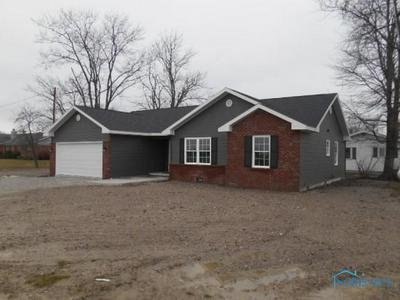 406 S 7TH ST, Continental, OH 45831 - Photo 1