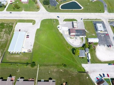 0 SR 20, Woodville, OH 43469 - Photo 1