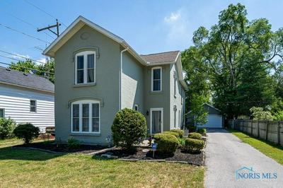 1453 MAUMEE ST, Holland, OH 43528 - Photo 2