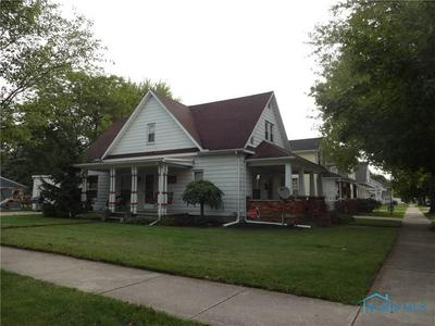 148 W SUPERIOR ST, Wauseon, OH 43567 - Photo 2