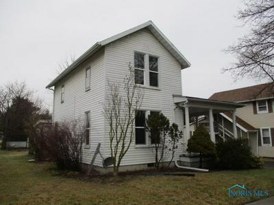 528 W STEVENSON ST, GIBSONBURG, OH 43431 - Photo 2