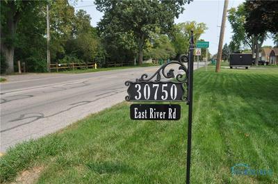 30750 E RIVER RD, Perrysburg, OH 43551 - Photo 2