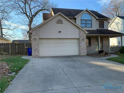 6017 PINEDALE DR, Toledo, OH 43613 - Photo 2