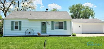 855 S HILL PARK DR, Holland, OH 43528 - Photo 2