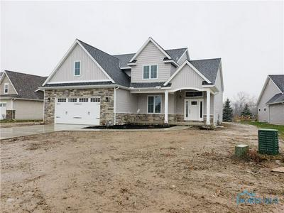 9232 TEN MILE CREEK DR, Sylvania, OH 43560 - Photo 2