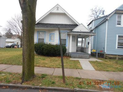 636 FEDERAL ST, Toledo, OH 43605 - Photo 1