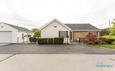 623 OREGON RD, Northwood, OH 43619 - Photo 2