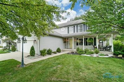 9033 DOLD DR, Findlay, OH 45840 - Photo 1