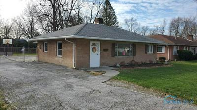 731 5TH ST, Findlay, OH 45840 - Photo 2