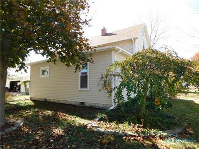 510 E MULBERRY ST, Bryan, OH 43506 - Photo 2