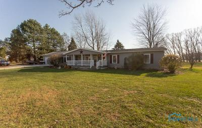 20585 US ROUTE 6, Weston, OH 43569 - Photo 2