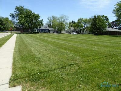 401 UNION ST, Archbold, OH 43502 - Photo 1
