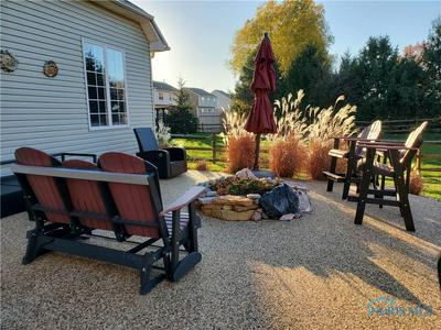 5053 GIVERNY RD, Oregon, OH 43616 - Photo 2