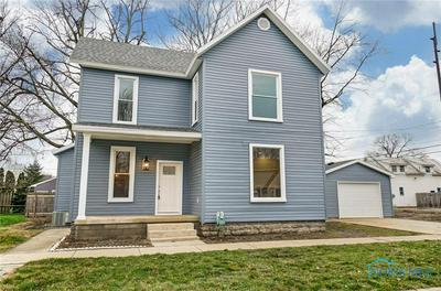 720 S WEST ST, Findlay, OH 45840 - Photo 2