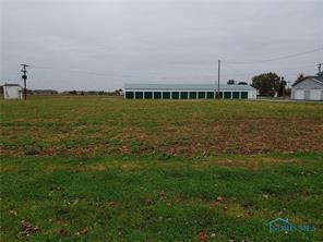 0 SAWMILL LOT 3, Lyons, OH 43533 - Photo 2