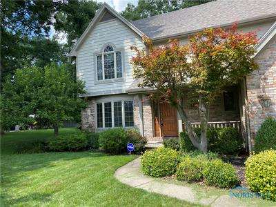 8928 ORCHARD LAKE RD, Holland, OH 43528 - Photo 2