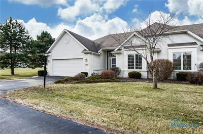 1150 WATERVILLE MONCLOVA ROAD 1, WATERVILLE, OH 43566 - Photo 1