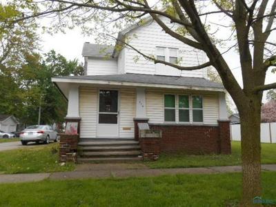 314 S JONESVILLE ST, MONTPELIER, OH 43543 - Photo 2