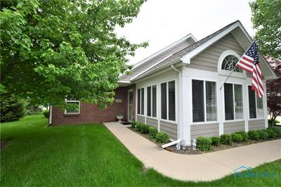 7714 GREENVILLE XING, Waterville, OH 43566 - Photo 1