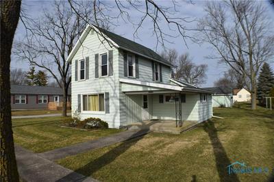 20790 TAYLOR ST, Weston, OH 43569 - Photo 1