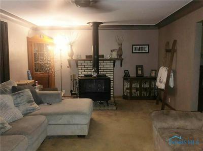 533 KROTZER AVE, Luckey, OH 43443 - Photo 2