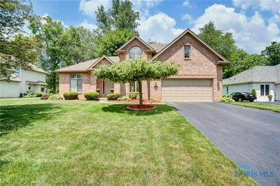 8858 ORCHARD LAKE RD, Holland, OH 43528 - Photo 1
