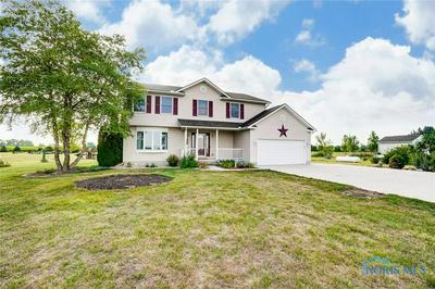 16068 POTTER RD, Weston, OH 43569 - Photo 1