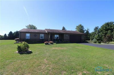 11725 BAILEY RD, Waterville, OH 43566 - Photo 1