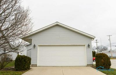 120 W MEADE AVE # U-1, Findlay, OH 45840 - Photo 2