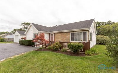623 OREGON RD, Northwood, OH 43619 - Photo 1
