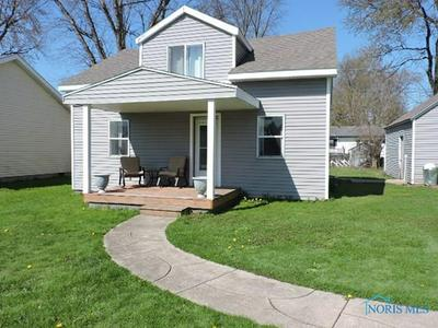 822 HAREFOOTE ST, Holland, OH 43528 - Photo 2