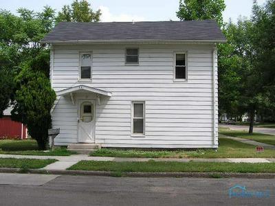 501 W COURT ST, Montpelier, OH 43543 - Photo 2