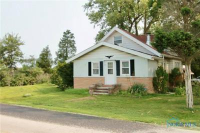 28808 BRADNER RD, Millbury, OH 43447 - Photo 1