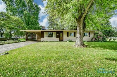10655 BABCOCK DR, Whitehouse, OH 43571 - Photo 1