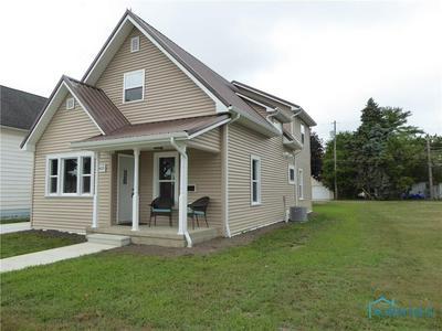 405 WEST ST, Archbold, OH 43502 - Photo 1
