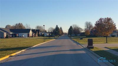 0 AUTUMN AVE AVENUE # LOT #79, Carey, OH 43316 - Photo 2