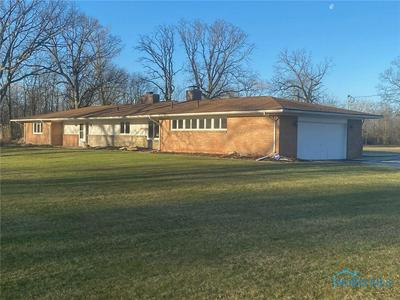 7540 NOWARD RD, WATERVILLE, OH 43566 - Photo 1