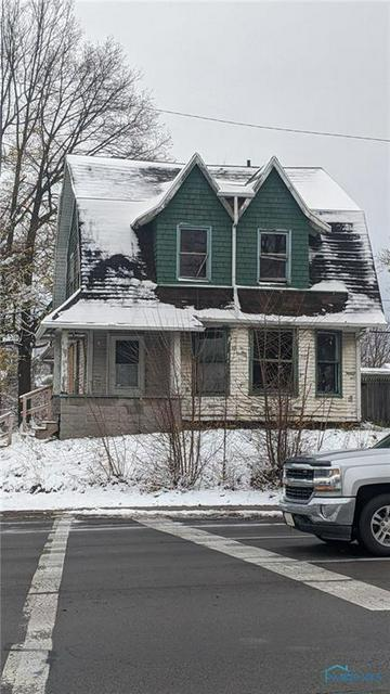 1216 WOODVILLE RD, Toledo, OH 43605 - Photo 1