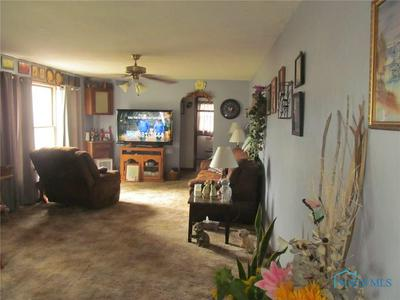 625 E PERRY ST, Paulding, OH 45879 - Photo 2