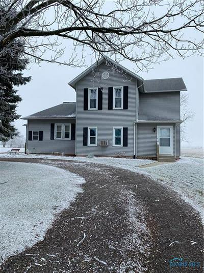 210 DETROIT ST, Bryan, OH 43506 - Photo 1