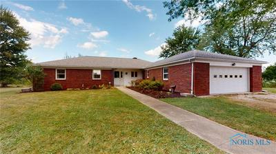 1809 E COUNTY ROAD 36 COUNTY ROAD, Tiffin, OH 44883 - Photo 1