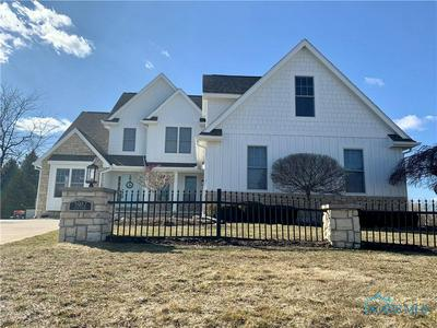 3032 ALEX CT, Maumee, OH 43537 - Photo 1