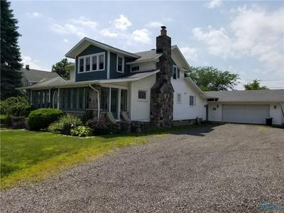 407 S DEFIANCE ST, ARCHBOLD, OH 43502 - Photo 2