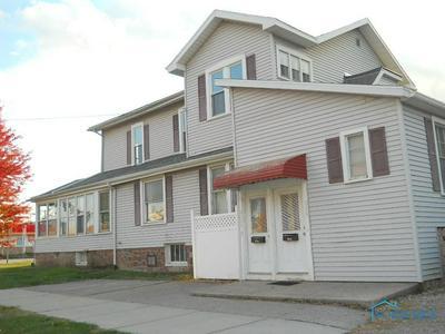 813 N SCOTT ST, Napoleon, OH 43545 - Photo 2