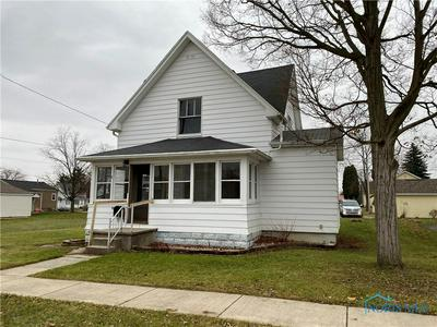 306 MIDDLE ST, ARCHBOLD, OH 43502 - Photo 1